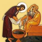 Lettera dei Vescovi Conferenza Episcopale  dell'Emilia-Romagna alle comunità ecclesiali