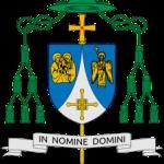 Videomessaggio vescovo Enrico