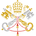 Lettera Apostolica Spiritus Domini