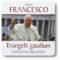 Don Lorenzo Montenz: Evangelii Gaudium (domande e risposte)